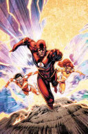 Convergence - Flashpoint