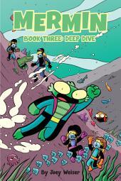 Mermin, Book 3: Deep Dive