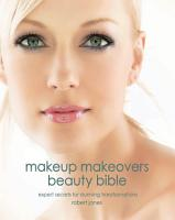 Makeup Makeovers Beauty Bible PDF