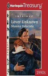 Lover Unknown