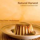 Download Natural Harvest Book