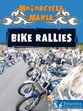 Bike Rallies