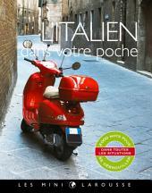 L'Italien dans votre poche