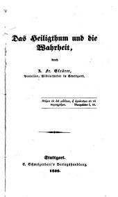 Geschichte des Urchristenthums ...: Band 3