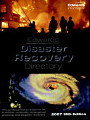 Edwards Disaster Recovery Directory 2007
