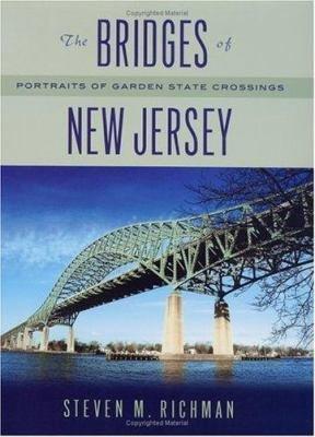 The Bridges of New Jersey PDF