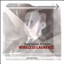 Guglielmo Marconi  Wireless Laureate  Ediz  Inglese PDF