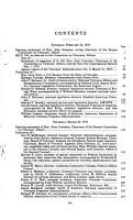 Veterans  Administration Adjudication  Procedure  and Judicial Review Act PDF