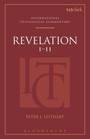 Revelation 1-11