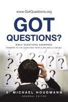 Got Questions  PDF