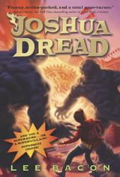 Joshua Dread: Volume 1