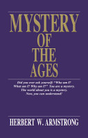 Mystery of the Ages PDF
