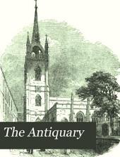 The Antiquary: Volume 31