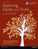Exploring Equity and Trusts
