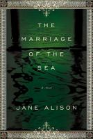 The Marriage of the Sea PDF