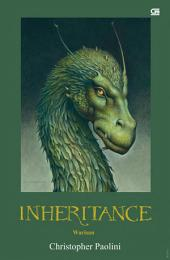 Eragon 4: Inheritance