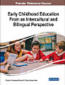 Early Childhood Education From an Intercultural and Bilingual Perspective
