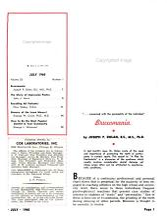 Cal PDF