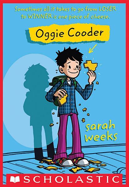 Download Oggie Cooder Book