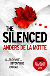 The Silenced PDF