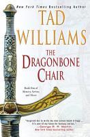 The Dragonbone Chair PDF