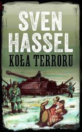 Koła Terroru: edycja polska