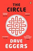The Circle PDF