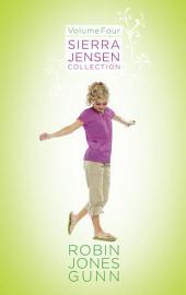 Sierra Jensen Collection: Volume 4