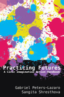Practicing Futures