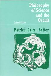 Philosophy of Science and the Occult