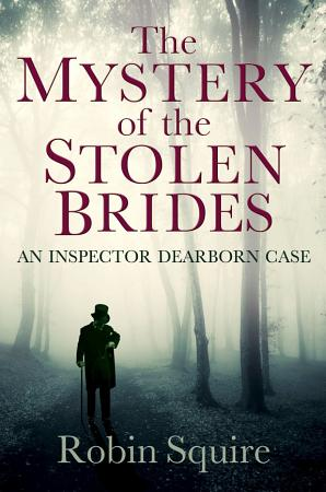 The Mystery of the Stolen Brides PDF