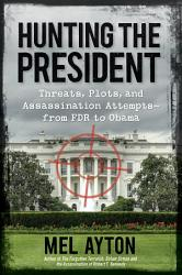 Hunting The President Book PDF