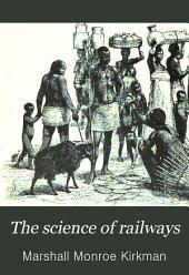 The Science of Railways: Volume 5