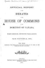 Debates PDF