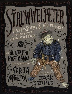 Struwwelpeter PDF