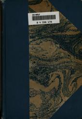 La grand-duchesse de Gérolstein: opéra-bouffe en trois actes, quatre tableaux