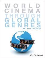World Cinema through Global Genres