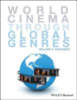 World Cinema through Global Genres PDF