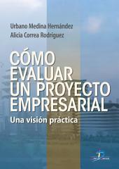 Cómo evaluar un proyecto empresarial: Una visión práctica