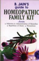 B Jain S Guide To Homeopathic Family Kit PDF