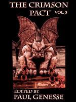 The Crimson Pact PDF