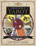 Llewellyn's Complete Book of Tarot