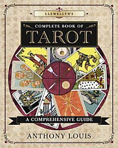 Llewellyn s Complete Book of Tarot PDF