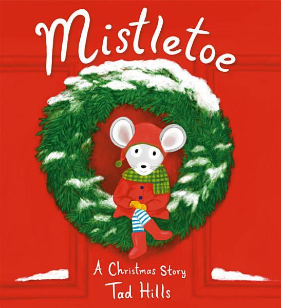 Download Mistletoe Book