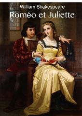 Roméo et Juliette (illustré)