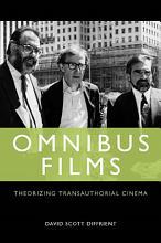 Omnibus Films PDF