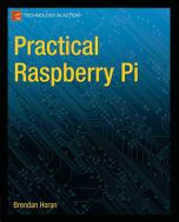 Practical Raspberry Pi PDF