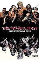 The Walking Dead   Kompendium 01 PDF