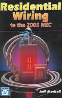 Residential Wiring to the 2005 NEC PDF
