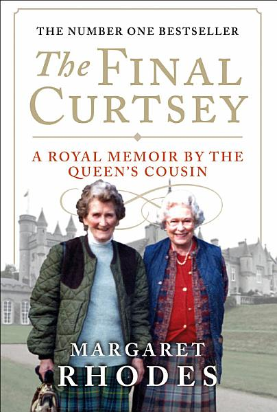 Download The Final Curtsey Book